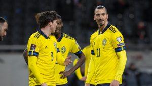 FIFA contra las cuerdas: Federaciones nórdicas entregaron una dura amenaza si se aprueba el Mundial cada dos años