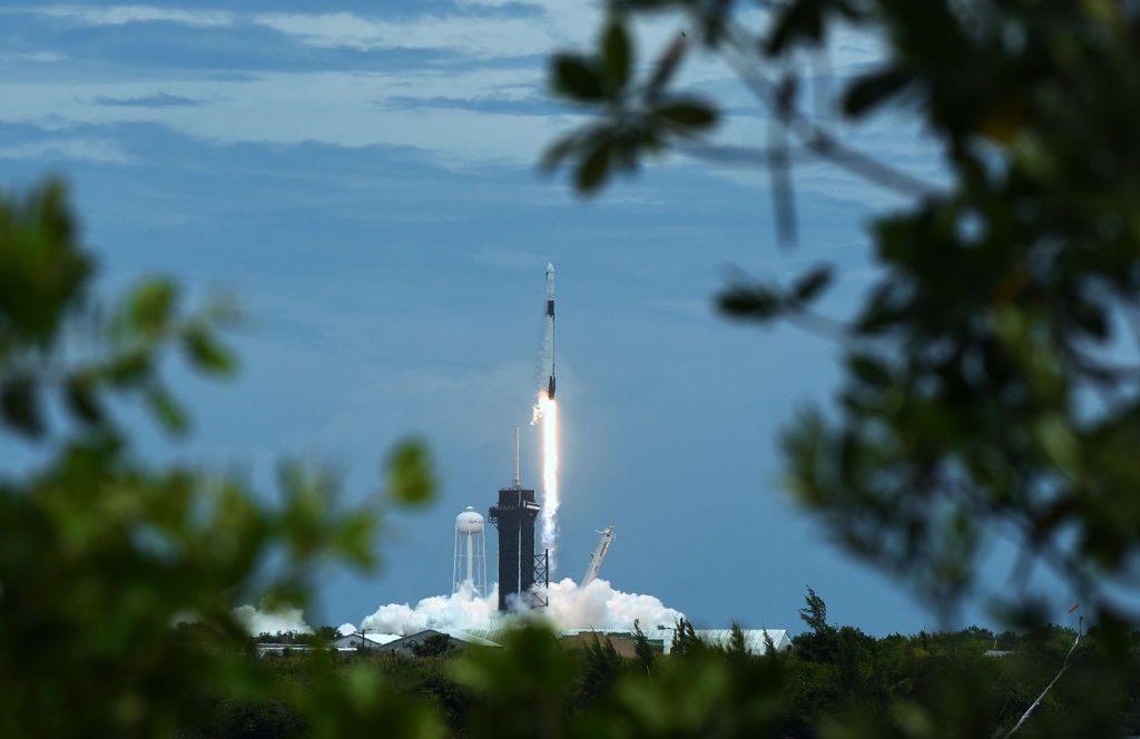 ¡A lo Armageddon! La NASA impactará un asteroide con el propósito de desviar su curso