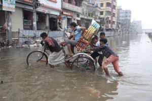 """Naciones Unidas alertó que se deben duplicar objetivos para evitar una """"catástrofe"""" ambiental"""