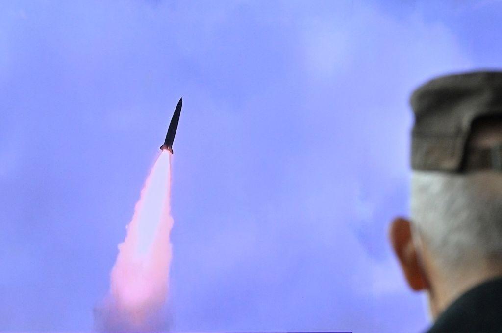 Consejo de Seguridad de ONU con reunión de urgencia por misiles de Corea del Norte