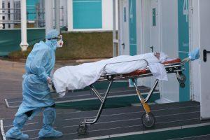 Indonesia y Estados Unidos llamaron a que el G20 se prepare para la próxima pandemia