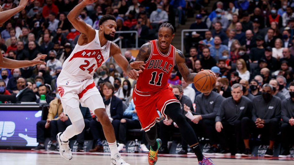 Programación NBA martes 26 de octubre: Estos son los duelos para hoy y los recientes resultados de la liga