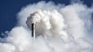 La BBC reveló lobby de gobiernos para alterar informe sobre el cambio climático antes de la COP26