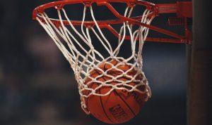 NBA tiene lista su nueva edición: ¿Cuáles son los partidos que se disputarán este martes?