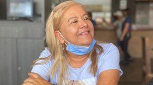 Juez ordenó que se aplique la eutanasia a la colombiana Martha Sepúlveda