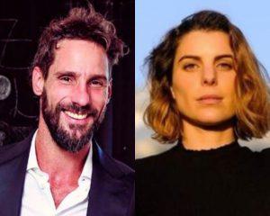 ¡Que viva el amor! Cecilia Gutierrez confirmó romance de Gonzalo Valenzuela y Maite Orsini con reveladora fotografía