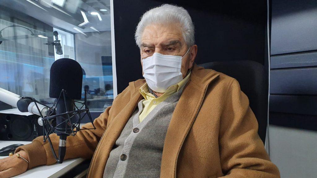 """Teletón 2021: Don Francisco aseguró que """"es mucho más que una recolección de dinero, es un evento nacional"""""""