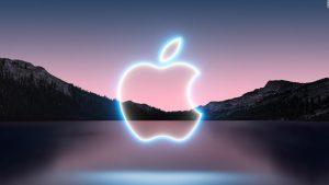 Evento de Apple: MacBook Pro, AirPods 3, novedades en la música y más