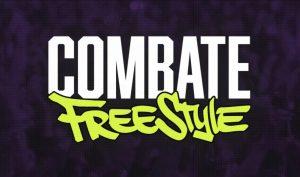 Combate Freestyle: ¿Cuándo, dónde y cómo ver la sexta fecha en Chile?