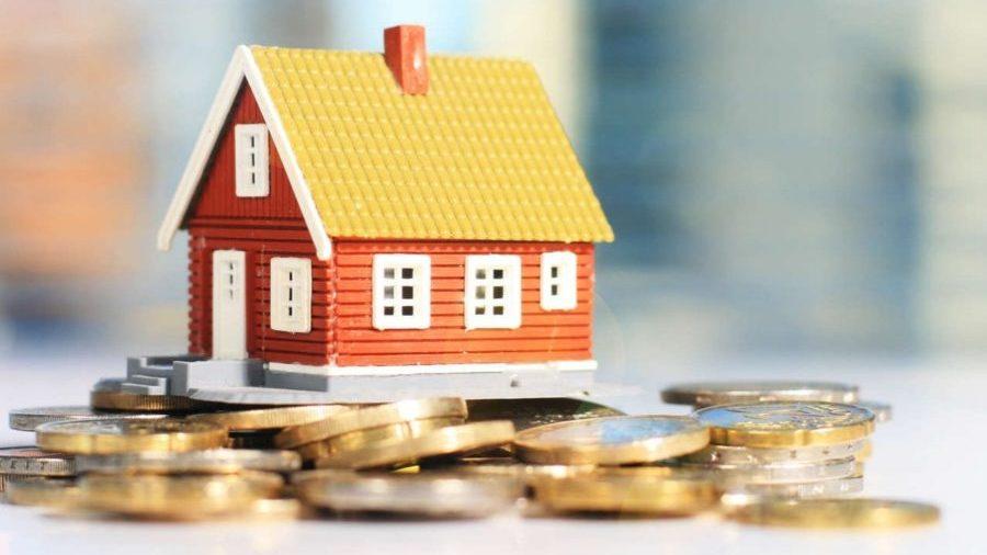 Tus Finanzas Familiares: ¿Cómo funciona un crédito hipotecario?
