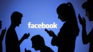 Facebook: Medio estadounidense aseguró que la red social busca cambiar de nombre