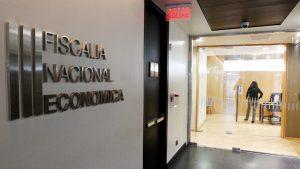 Nuevo caso de colusión: FNE presentó requerimiento ante el TDLC contra tres empresas de transporte de valores