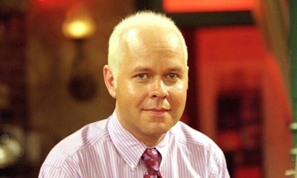 James Michael Tyler, actor que personificaba a Gunther en Friends murió a los 59 años