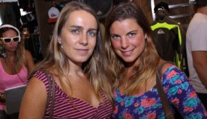 Habló la suegra: Mamá de Maite Orsini se refirió a relación de su hija con Gonzalo Valenzuela