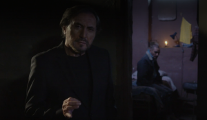 """""""Mea Culpa"""": Este jueves se estrena el segundo capítulo de la nueva temporada"""