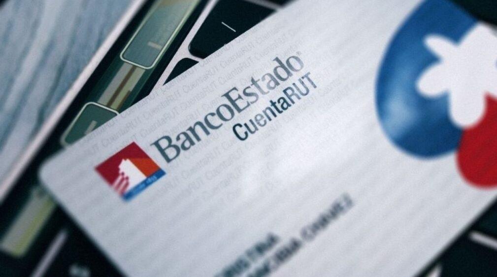 Cuenta RUT: ¿cuáles son los requisitos que exige el BancoEstado para tenerla?
