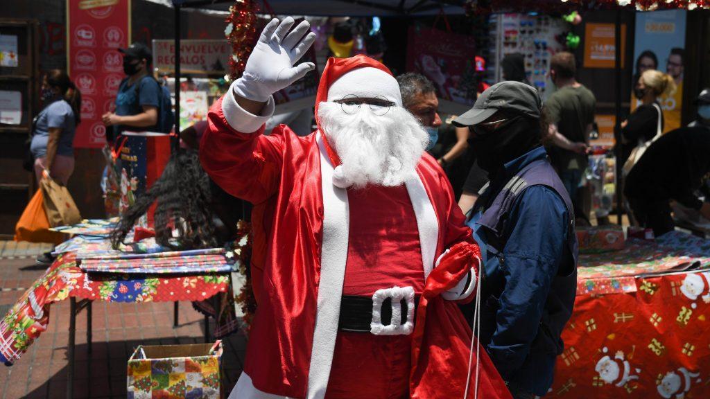 Aguinaldo de Navidad: quiénes tienen derecho a este beneficio y cuáles serán sus valores