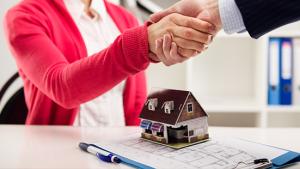 Créditos hipotecarios: Empresas inmobiliarias entregaron recomendaciones sobre los acuerdos bancarios