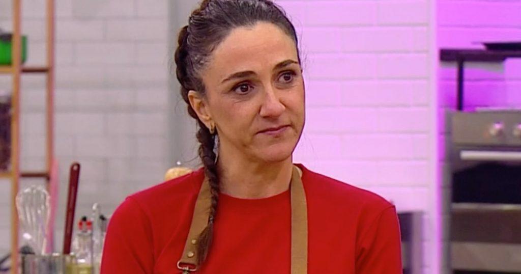 Otro quiebre más: Renata Bravo confirmó el fin de su matrimonio con periodista