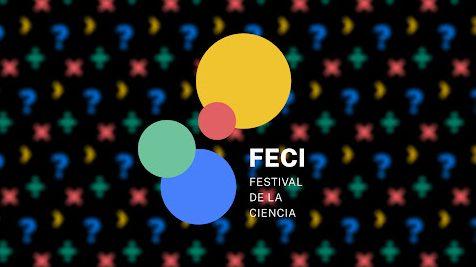 """Festival de la Ciencia: Desde el Ministerio valoraron que """"hay actividades presenciales en todas las regiones"""""""