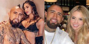 ¿Sonia Isaza acosó a Daniella Durán? Revelan audio de la periodista contando extraño episodio en su departamento en Miami