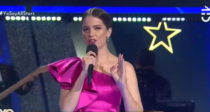 """""""Yo Soy All Stars"""" ya tiene a todos los finalistas que buscan convertirse en el gran ganador"""
